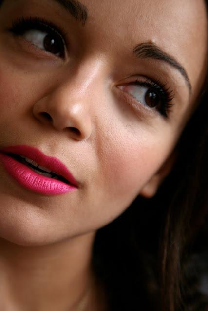 Lipstick Lovelies